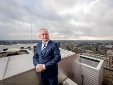 Bestuurlijke eenheid in Twente is groot: 'Crisis verbroedert'
