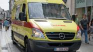 Twee gevallen van co-intoxicatie in Molenbeek en Anderlecht