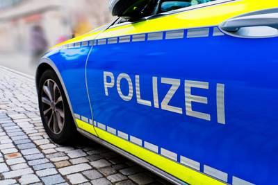 Une voiture fonce sur la foule lors d'un carnaval en Allemagne