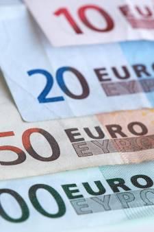 1,2 miljoen subsidie voor ontslagen bankmedewerkers