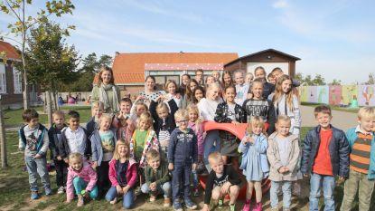 Annemie Everaerts is nieuwe directeur De duizendpoot