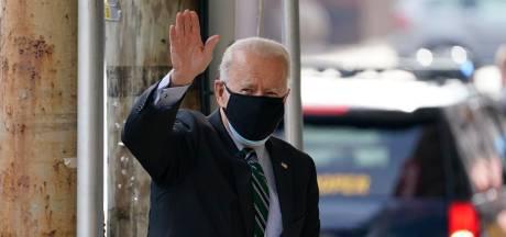 Biden wil vaste verblijfstatus voor miljoenen immigranten