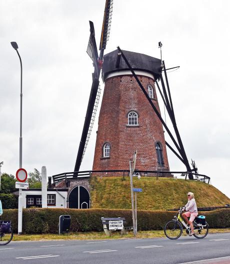 Huizen in Sluis mogen voortaan worden verhuurd, vier vragen over de regels
