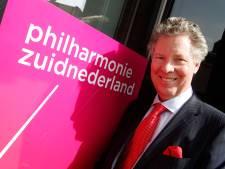 Symfonieorkest PhilZuid luidt noodklok over bezuiniging