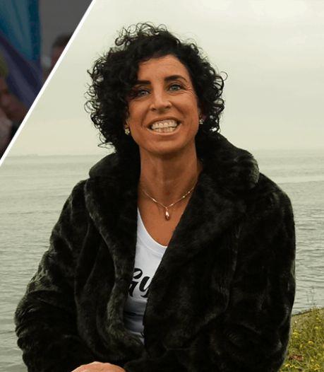 25 vragen aan... hardloopster Monique Verschuure