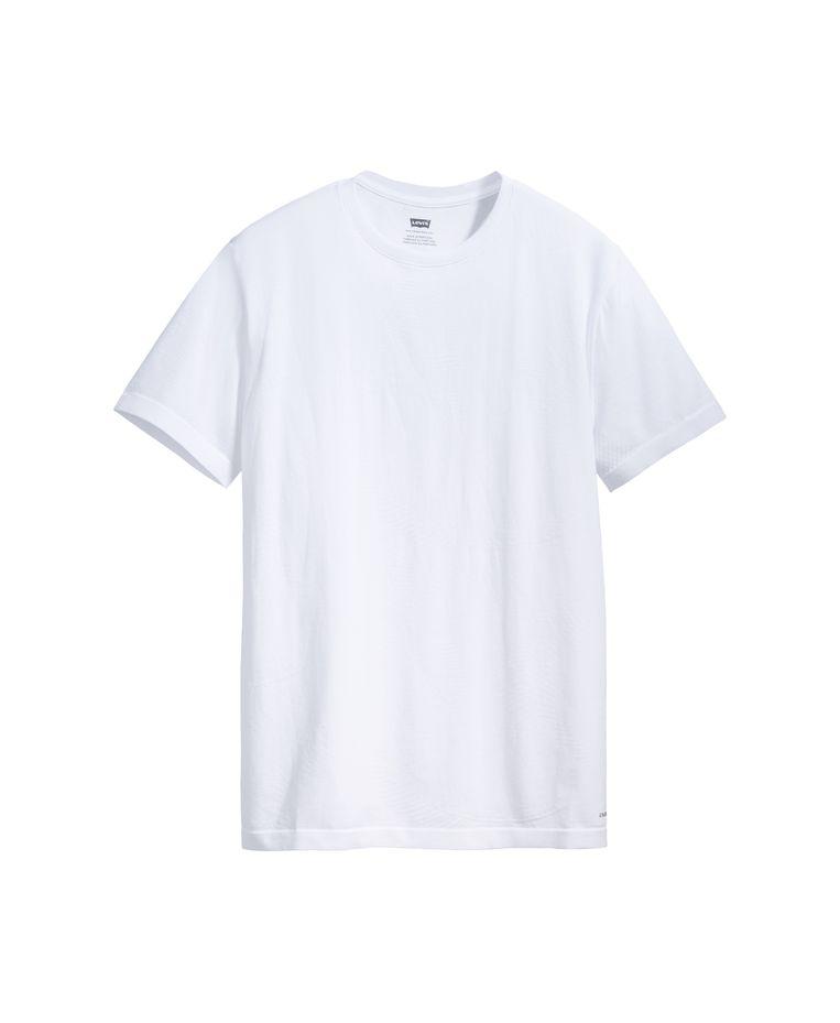 Wit T-Shirt van Levi's € 39,99 Beeld Levi's