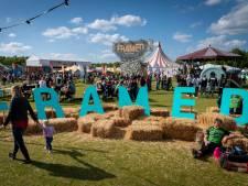 Ruimtekoers en Framed Festival winnen prijsvraag voor duurzame evenementen
