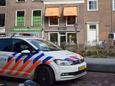 Bellen of appen achter het stuur? Zoveel boetes zijn uitgedeeld in Leiden