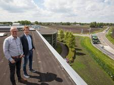 Liessel is mini-Brainport van de Peel