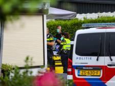Krijgt drugscrimineel vat op buitengebied van Apeldoorn? 'Je kunt slechts één keer weigeren'