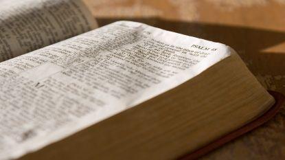 Hoe vrouwonvriendelijk is de Bijbel?