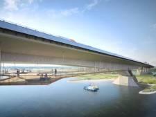 Dít staat de mensen in Lingewaard en Overbetuwe in 2021 te wachten