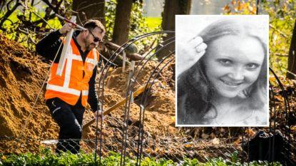 Hoop op goede afloop 44 jaar vermiste Marjo Winkens niet helemaal weg