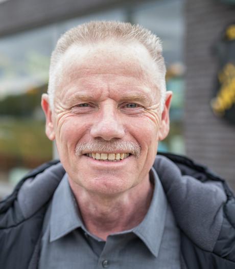 Klus bij Willem II is ideaal voor Ruijs