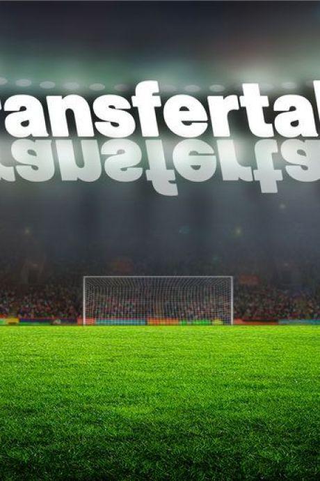 RKC haalt talent weg bij Vitesse, Dolberg op wensenlijstje RB Leipzig