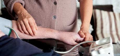 Hoe fit zijn Deurnese ouderen?