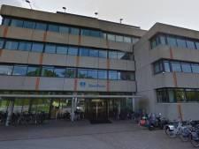 Fractie D66 Ede valt uit elkaar; partij verlaat coalitiebesprekingen