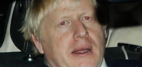 Brits hooggerechtshof: schorsen parlement door premier Boris Johnson was onwettig