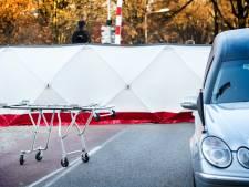 Aantal zelfdodingen vooral onder mannen flink gedaald in 2018