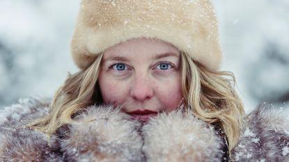 De beste ingrediënten om je huid te beschermen tegen winterkoude