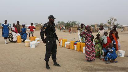 Europese toeristen dan toch niet ontvoerd in Kameroen?