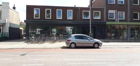 Gemeente meet minder verkeer op Groenestraat, ondanks komst Action