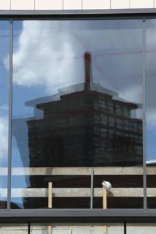 Onrust in Alphatoren Enschede door burenruzie