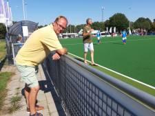 Afzeggingen teisteren tophockeytoernooi EHV in Enschede