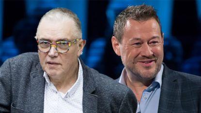 """""""Bart De Pauw is slechts topje van de ijsberg, en het zijn geen kleine namen"""": Groen-parlementslid klaagt doofpotmentaliteit aan in cultuursector"""