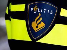 19-jarige Hagenaar aangehouden voor gewapende overval in Leiden