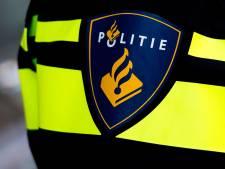 Medewerker cafetaria in Dordrecht verjaagt gewapende overvaller