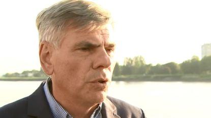 """Dewinter wil parlementsvoorzitter zijn """"van alle Vlamingen"""""""