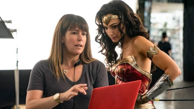 'Wonder Woman'-regisseur pleit voor meer diversiteit in superheldenfilms