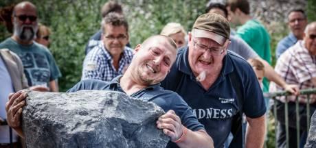 Highland Games Heimolen haalt NK binnen en verhuist noodgedwongen naar groter terrein