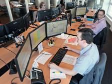Lochem: 'PlusOV moet speciale vervoerders gaan beoordelen met een benchmark'