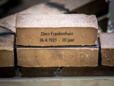 Raad van State: bouw Holocaust Namenmonument kan doorgaan