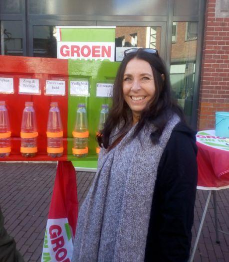 Oosterbroek stopt als fractieleider van GroenLinks in raad Oldenzaal