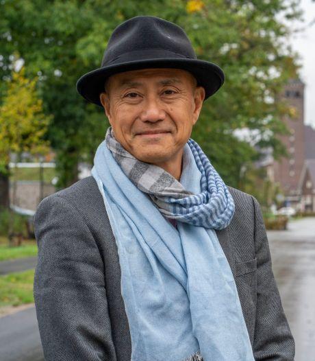 Directeur epilepsiewoonzorg Francis Tan weg bij Kempenhaeghe