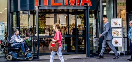 'HEMA komt toch niet in handen van de Belgen'