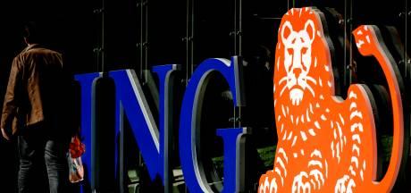 ING wil af van bedrijf dat geld wegsluisde uit Rusland