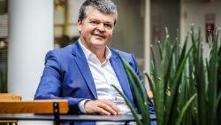 """Bart Somers (Open Vld): """"Minister-president worden? Kunnen wegen op het beleid is het belangrijkste"""""""