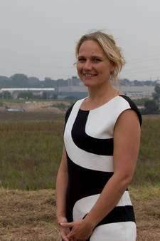 De Jonge weer lijsttrekker PvdA Zutphen-Warnsveld