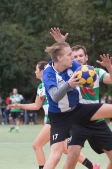 KV Wageningen haalt speelster vanUnitas