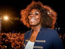 L'actrice néerlandaise arrêtée à Tomorrowland risque deux ans de prison