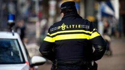 """Acht mannen in cel voor reeks groepsverkrachtingen van tienermeisjes in 's-Hertogenbosch: """"Er kunnen nog meer slachtoffers zijn"""""""
