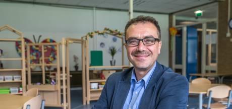 Voormalig Apeldoorns raadslid Tonca lijsttrekker voor Denk in Europa