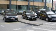 Taxichauffeur licht klant én werkgever op