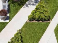 Vijf tuinen waar de perfectionist gelukkig van wordt
