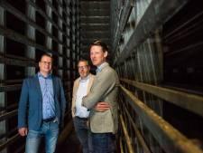 Morssinkhof Groep uit Hengelo: al bijna 120 jaar in beton gegoten