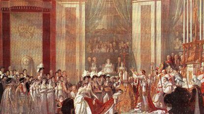 Van zaligverklaringen tot kroningen: het historische belang van de Notre-Dame